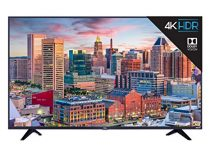 Cyber Monday Deals on 65 Tv have been announced
