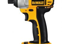 Black Friday 2018: Best 18V Impact Driver deals and discounts