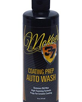 Black Friday 2018: Best Auto Wash deals and discounts