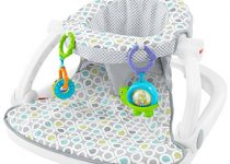 Black Friday 2018: Best Baby Swings Reviews deals and discounts