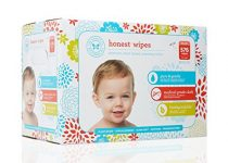 Black Friday 2018: Best Baby Wipes deals and discounts