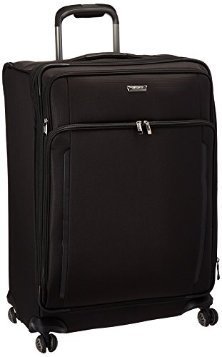 Black Friday 2018: Best Samsonite Spinner deals and discounts