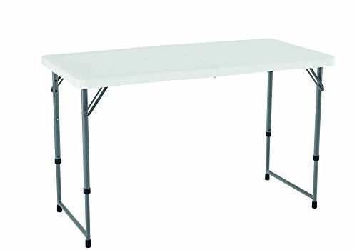 Black Friday Deals on Adjustable Height Desk have been announced
