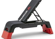 Black Friday Deals on Folding Workout Bench have been announced