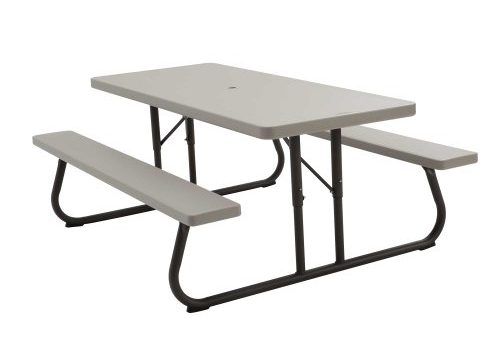 Black Friday Deals on Picnic Table have been announced