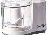 Black Friday Deals on Rated Meat Slicer have been announced