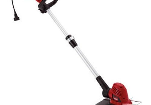 Black Friday Deals on Value Weed Wacker have been announced