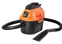 Cyber Monday 2018: Best Wet Dry Vac For Home Use deals and discounts