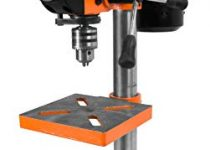Cyber Monday Deals on Drill Press have been announced