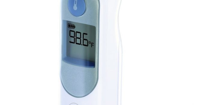 Cyber Monday Deals on Kids Thermometer – Cyber Monday 2018