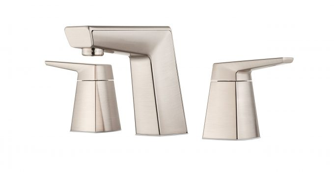 Cyber Monday Deals on Rated Widespread Bathroom Faucets have been announced